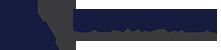 Gondola Capital Logo